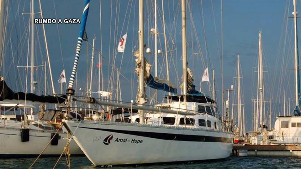 H6gazaflotilla