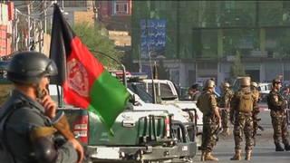 H11 afghanistan
