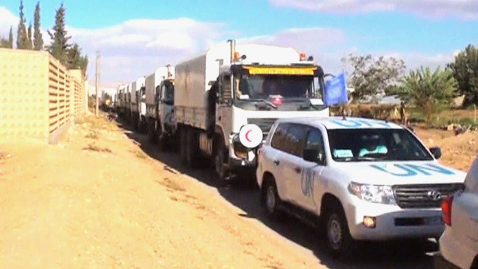 h04 syria convoy