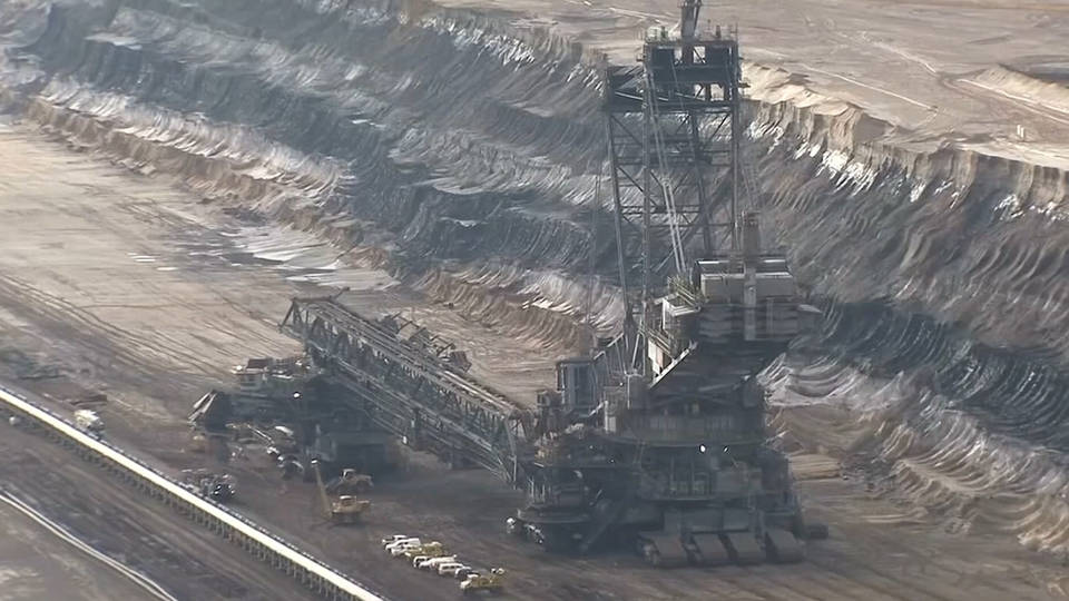 H9 coal