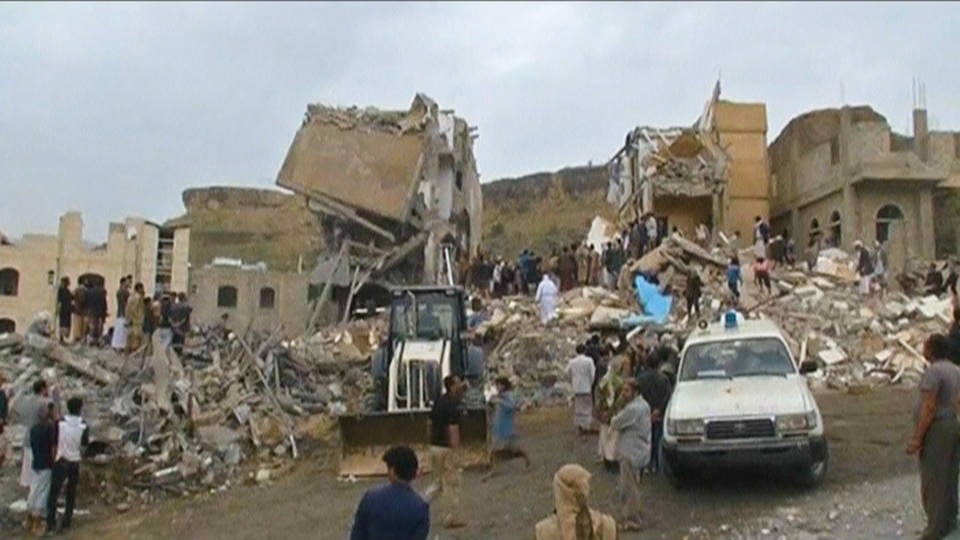 h05 yemen us airstrikes