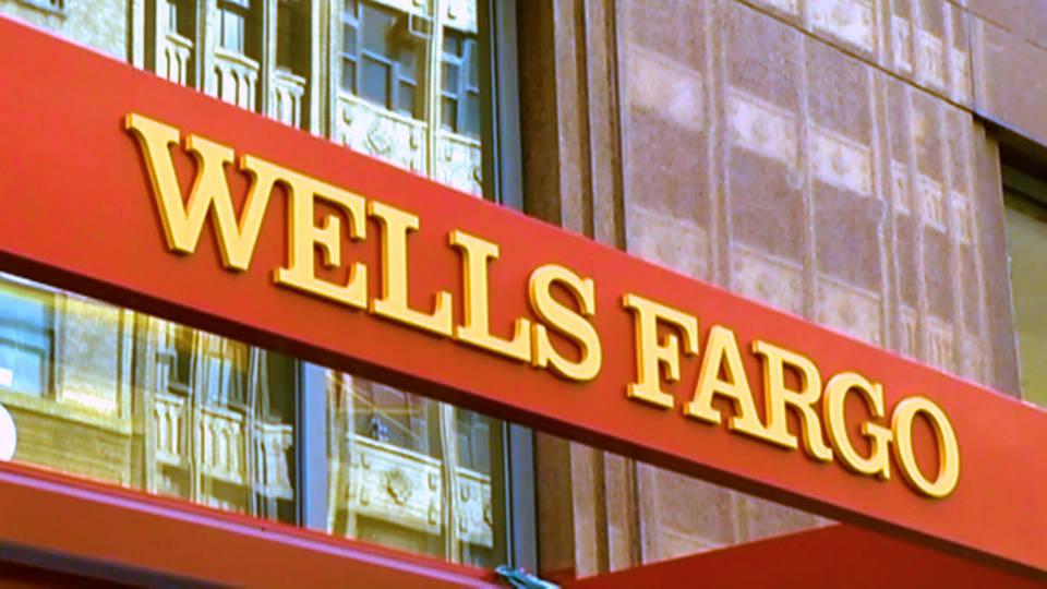H6 wells fargo