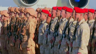 H8 russia syria military
