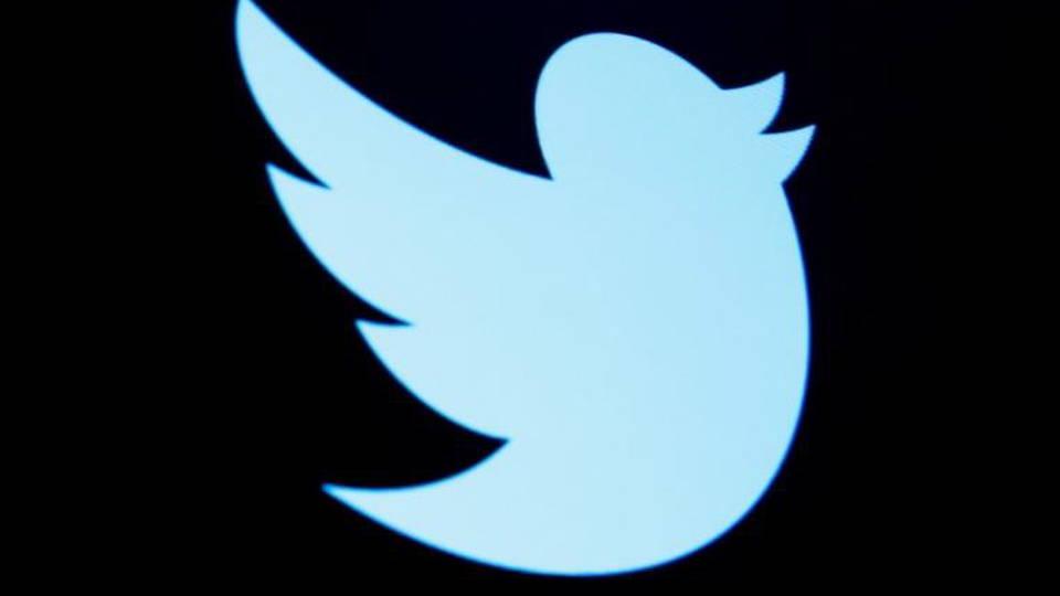 H11 twitter