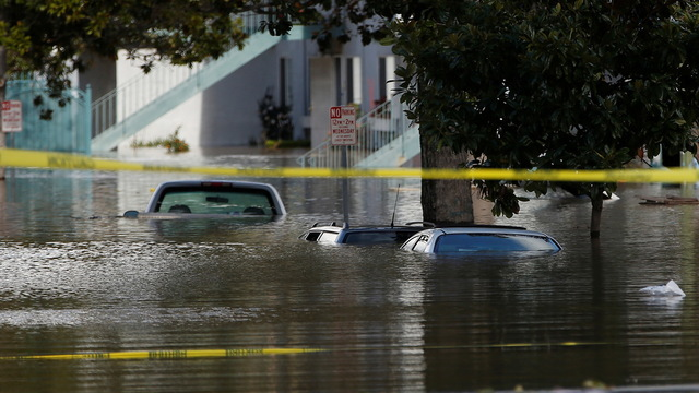 H14 california flooding