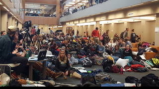 H14 st olaf sit in