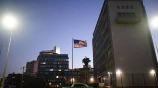 T h05 cuba embassy