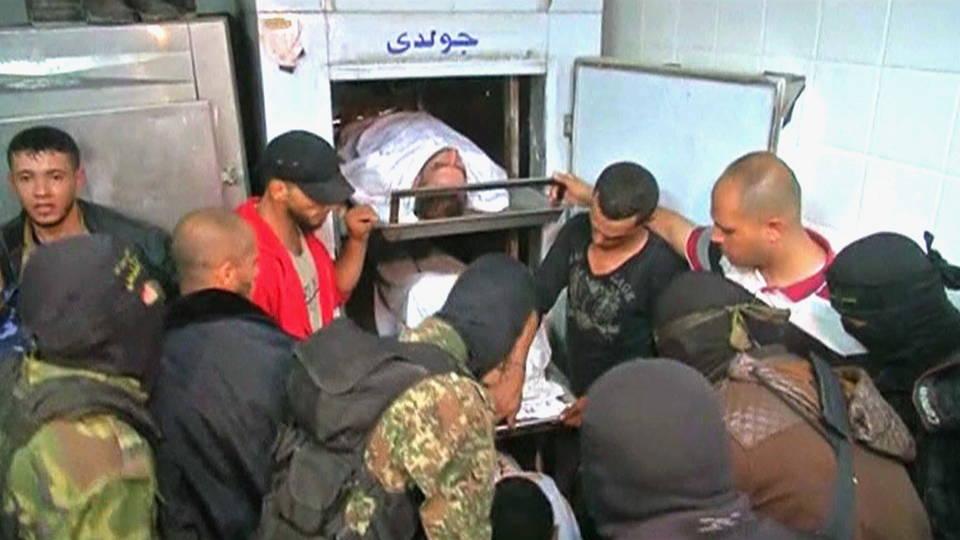 h05 gaza deaths