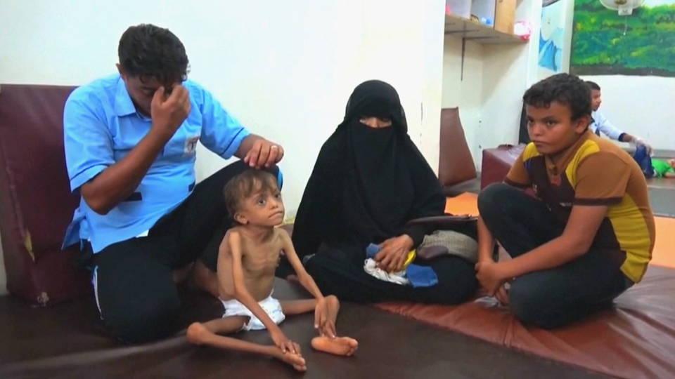 h04 yemen crisis