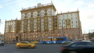 H5 russia expels us diplomats