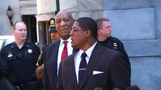 H5 bill cosby charged