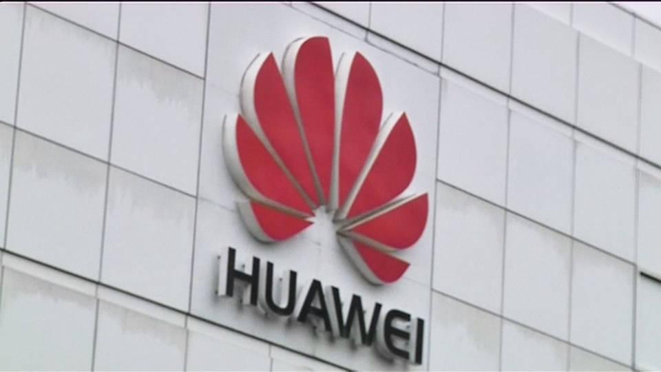 H5 huawei