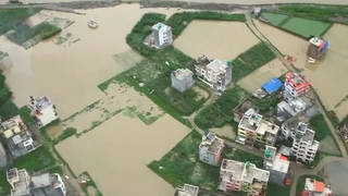 H6 south asia floods nepal india bangladesh