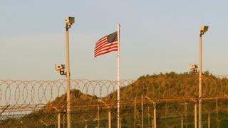 H8 architect cia torture program testifies war court guantanamo bay