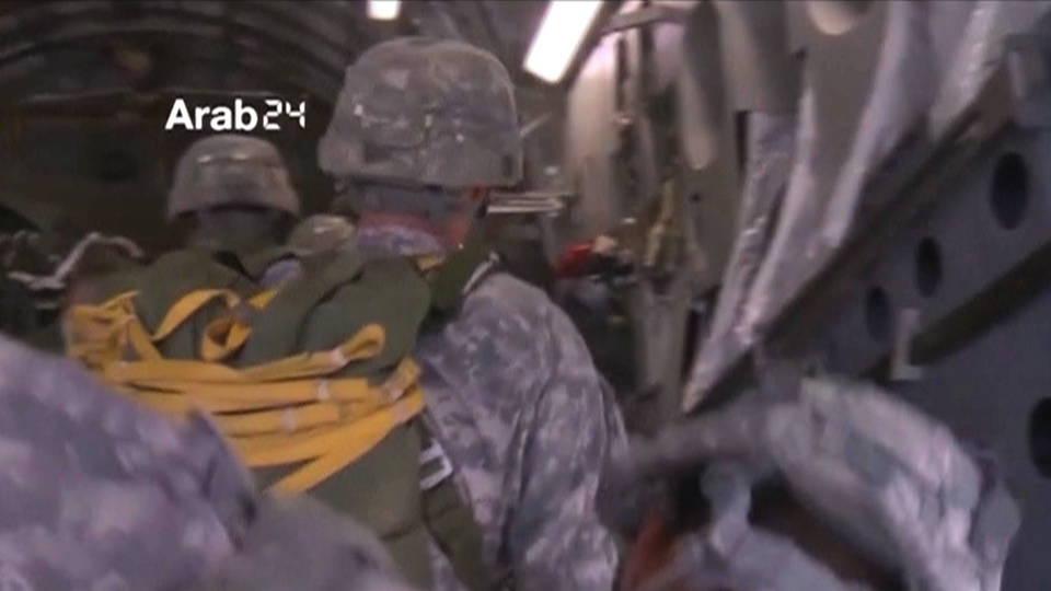 Hdlns6 iraq