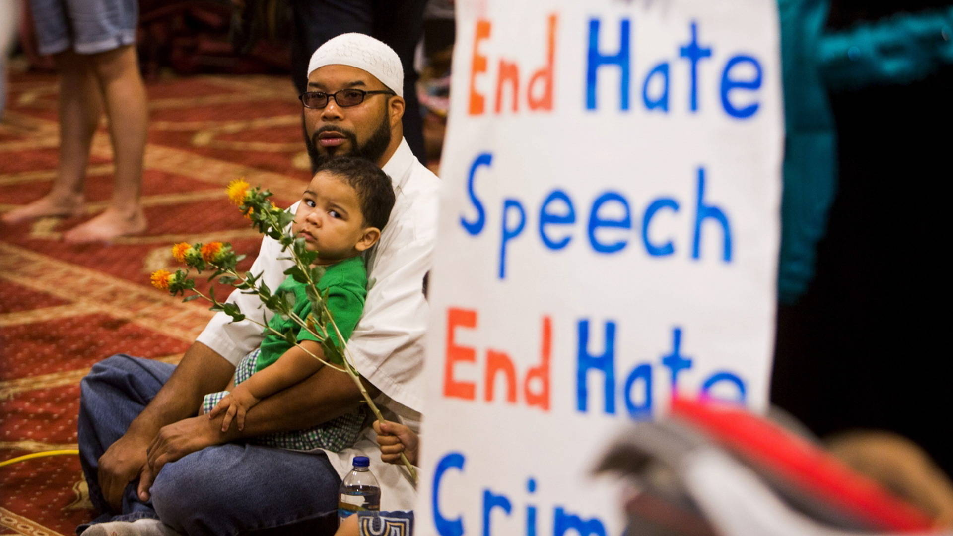 hate crime in america Re: hate crimes coalition policy recommendations dear acting  white  supremacy is un-american and unacceptable the right to free.
