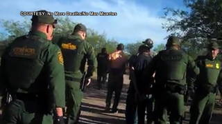 H13 mo more deaths border arrests