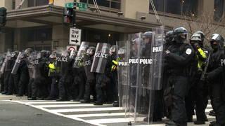 H6 aclu police abuse claim