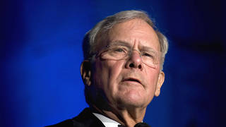 H6 tom brokaw accused