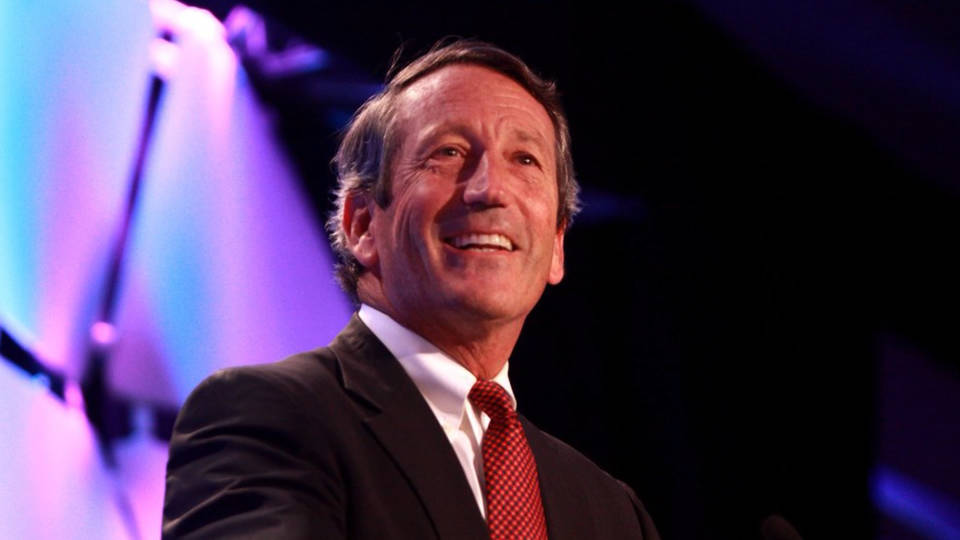 H6 mark sanford loses election