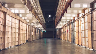 General prison 2