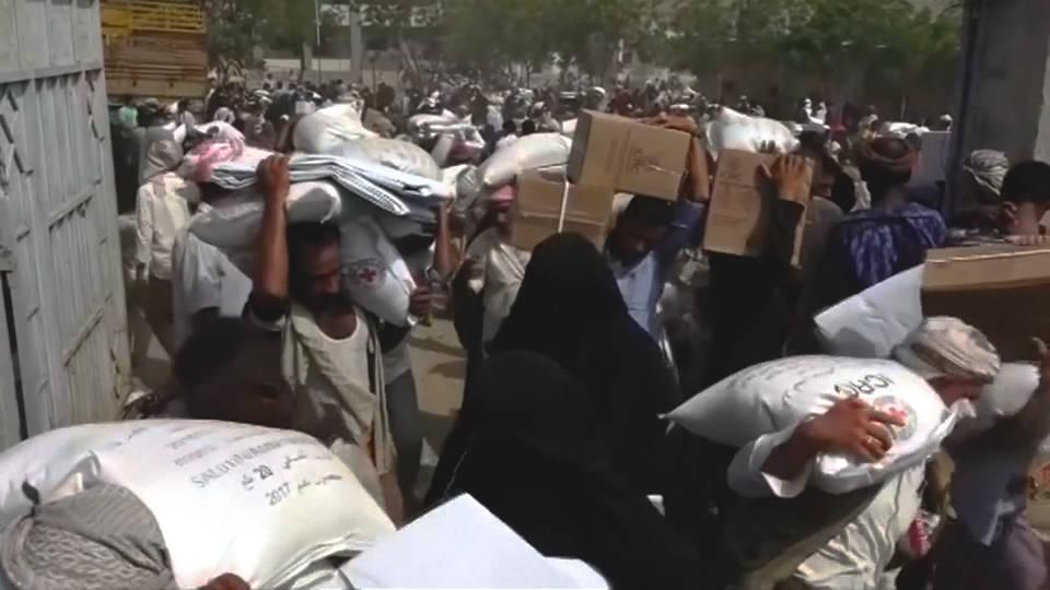 H6 yemen