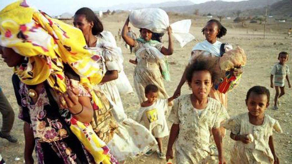 Hdlns7 eritrea