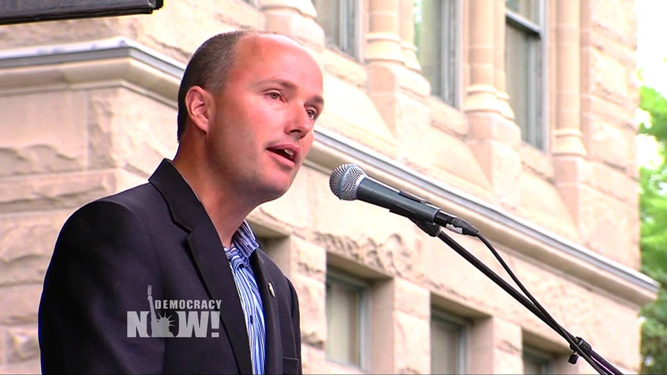 College hookup gay republicans caught on microphone images