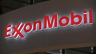 H04 exxon mobil