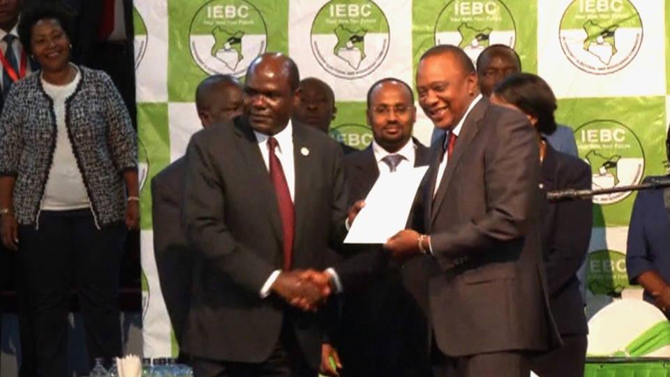 h07 kenya elections
