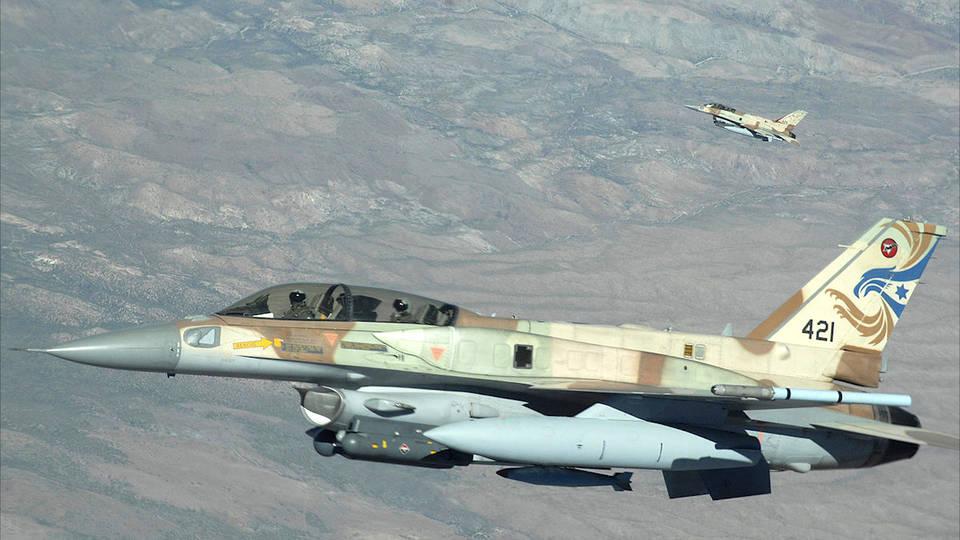 h01 syria israel