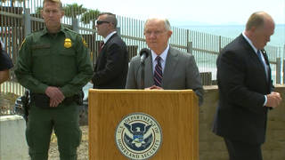 H5 sessions defends separating children from parents migrants