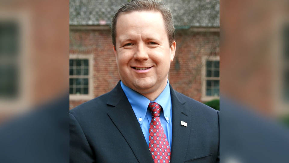 H7 corey stewart pro confederate wins republican primary va