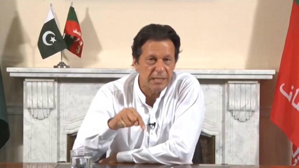 H6 imran khan pm pakistan