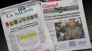 H7 argentina corruption