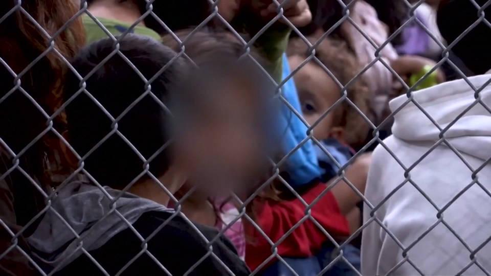 H3 children migrant