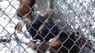 H3 migrant detention kids obsure