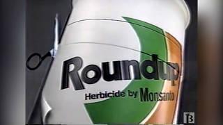 H18 roundup