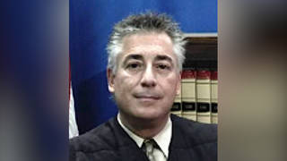 H14 new jersey judge james troiano