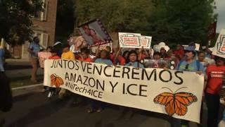 H11 protest ice amazon