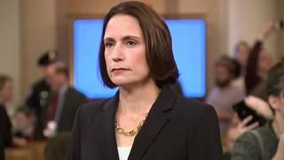 H1 ex white house advisor fiona hill warns impeachment probe gop fictional narrative ukraine