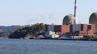 H13 indian point