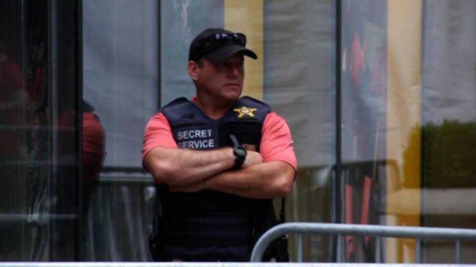H07 secret service