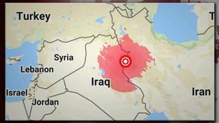 h01 iran earthquake
