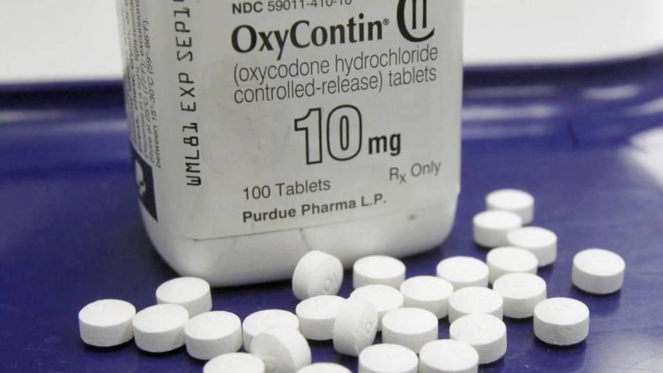 H10 opioid