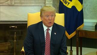 h02 whitehouse abuse resignation