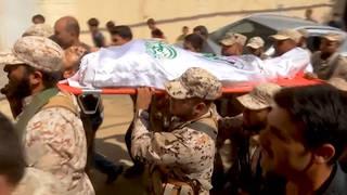 H10 israeli army kills mahmoud al adham gaza strip hamas