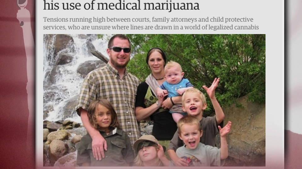 Hdlns12 marijuana