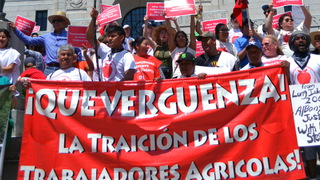 Hdlns10 farmworkers