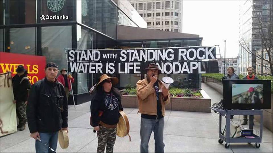H06 pipeline solidarity